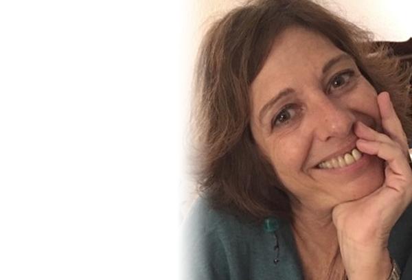 Atelier de découverte de l'hypnose régressive quantique QHHT ® Dolores Cannon